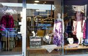 Mother of the Bride Dresses Shops in Melbourne Australia