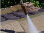 Top Roofing Services in Frenchs Forest by HiTek Roofing