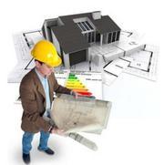 Home Building and Construction Cost Estimator in Australia