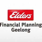Elders Financial Planning Geelong