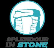Splendour in Stone