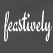 Feastively