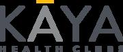 Kaya Health Clubs – Best Fitness Centre Melbourne