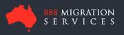 Migration Agents Australia