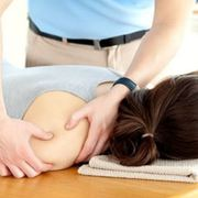 Experienced chiropractor in Melbourne