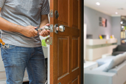 Locksmith Melbourne Service In Australia - Melbourne City Locksmiths