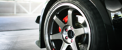 A Huge Range Of Alloys & Wheels For Sale in Moorabbin