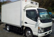 Buy Used Trucks Australia