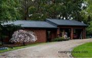 Professional Roof Restoration Services in Melbourne