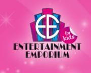 Entertainment Emporium