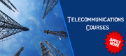 Govt. Funded Telecommunications Courses - Multi Course Package