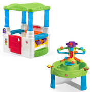 FOR SALE: High Quality Sand and Water Table from Step2 Direct!