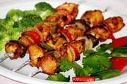 Akshaya Indian Restaurant in Melbourne,  Order Food delivery