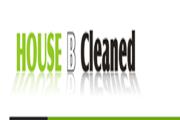 House B Cleaned