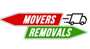 Cheap House Movers,  Furniture Removalists Melbourne