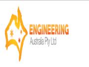 Engineering Australia