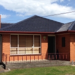 Roof Repairs Experts in Wantirna South