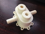 Best Quality 3D Printing Services Provider in Australia – Zeal 3D Prin