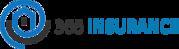 Plumbing Insurance | Insurance Service For Plumbers - 365 Insurance