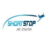 Corporate Jet Hire Melbourne - Shortstop Jet Charter