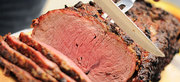 Celebrate Your Event with Spit Roast in Melbourne