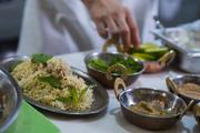 Homemade Chicken Biryani Recipes