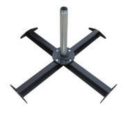Buy the Best Cantilever Umbrella Accessories at Great Prices!