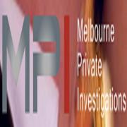 MELBOURNE PRIVATE INVESTIGATORS