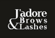 J'adore Brows & Lashes