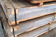 Aluminium Auppliers Australia - Highett Metal