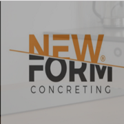 New Form Concreting