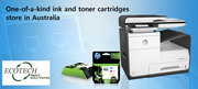 Toner Cartridges Online Store
