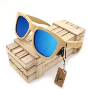 Buy Online Sunglasses in Australia at Best Price