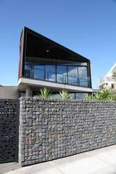 Call Now! Best Quality Exterior Wall Cladding In Melbourne!