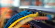 Open Cabling Course - Open Cabling Registration