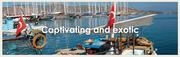 Luxury Tours To Turkey for Australian Travelers