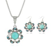 Best Online Jewellery Shop or Stores in Melbourne,  Australia