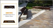 Natural Stone Designs : Try Natural Stone Pavers Melbourne