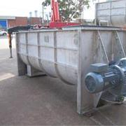 Stainless Steel Hoppers Melbourne,