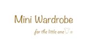 Mini Wardrobe Buy Kids Party Dress
