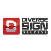 Diverse Sign Studios