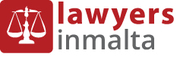 Malta's Top Property Law Listing Services