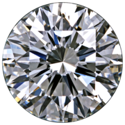 Online Buy Brilliant Cut Diamond for Rings in Melbourne