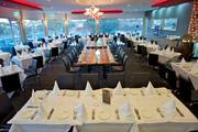 Hire the Best From Function Venues Melbourne!