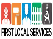 First Local Services
