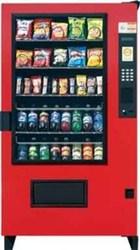 Vending Machines Australia | Food Vending Machine