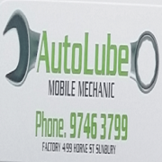 Brake and clutch Repairs Sunbury