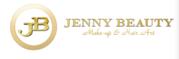 Jenny Beauty