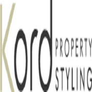 Kord Property Styling