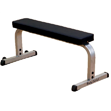 Are You Looking For Buy Gym Bench in Reservoir?